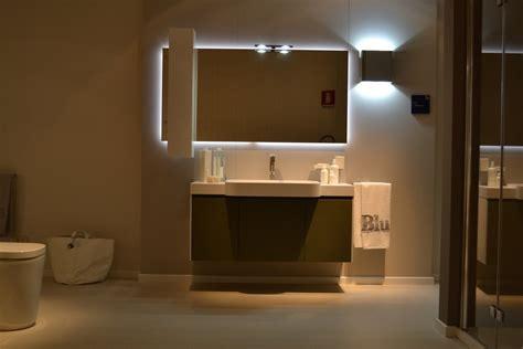 scavolini arredo bagno prezzi scavolini bagno rivo arredo bagno a prezzi scontati