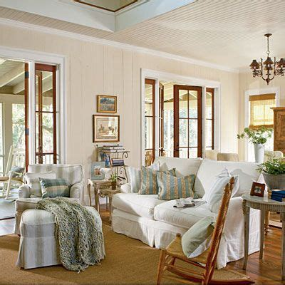 seaside cottage decor 17 best images about coastal living decorating ideas on coastal living rooms guest