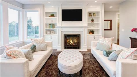 living room cleaning cleaning how to clean your living room in minutes today