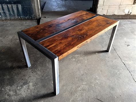 metal frame coffee table metal frame for coffee table home design