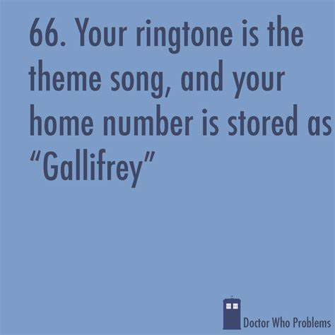 don theme ringtone 17 best dr who images on pinterest the doctor 10th