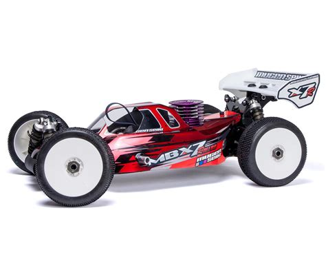 monster trucks nitro 100 nitro rc monster trucks traxxas nitro slayer