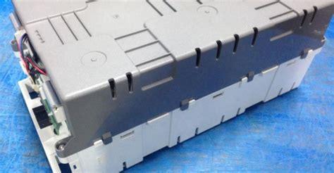 report lithium ion  gain    data center ups