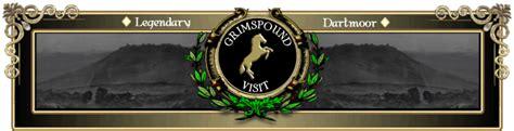 grimspound legendary dartmoor grimspound 1942 legendary dartmoor