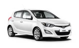 Hyundai Grand I20 Diesel Price Hyundai I20 Asta 1 2 Petrol October 2017 Price Mileage