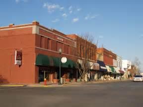 Hton Chevrolet Service Department Clinton Oklahoma