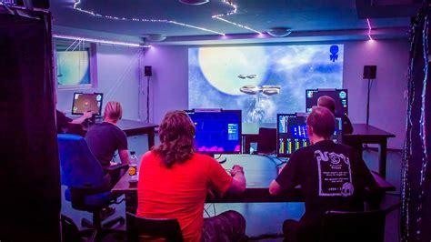 artemis spaceship bridge simulator wikipedia