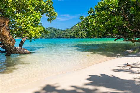 best phuket beaches 6 of the best beaches in phuket flight centre uk