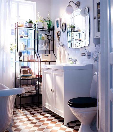Bathroom Design Ideas 2012 by Bathroom Design Ideas 2012 By Ikea Simple White Wall Cool