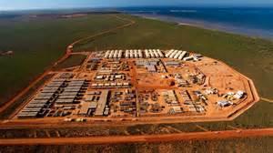 australian portable camps