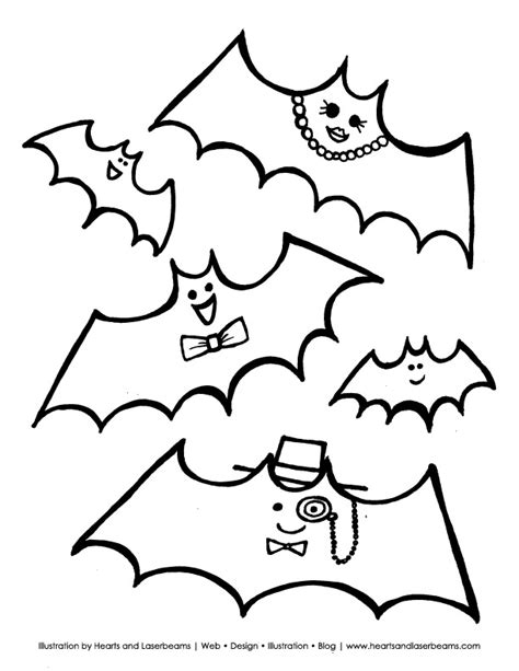 printable halloween pictures bats halloween bat coloring pages free halloween printable