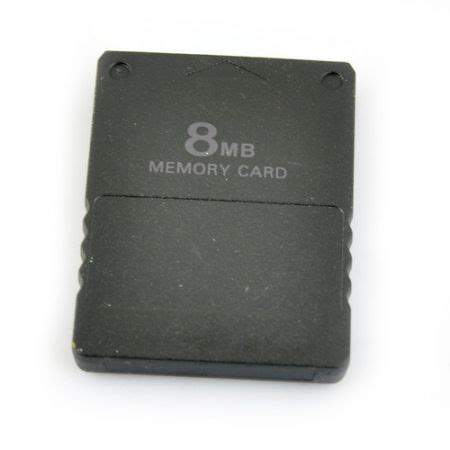Memory Card Ps2 8mb 8mb memory card for ps2 playstation2 8 mb sd sales