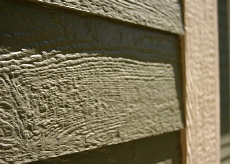 exterior siding home improvement products foxworth