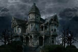 Haunted House 9 Best Haunted Houses In Gafollowers