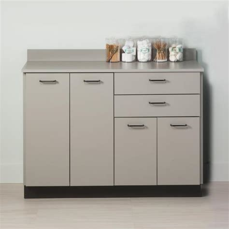 Clinton Cabinet by Clinton Base Cabinet Set Cabinets