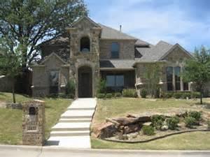 hurst tx homes for 2137 farrington ln hurst 76054 detailed property