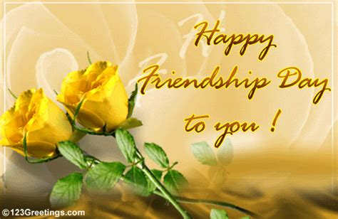 happy day friends sms welcome to s happy friendship day