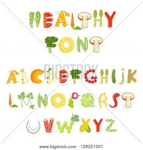 letter j vegetables vegetable images illustrations vectors vegetable stock