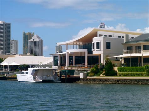 jackie chan house 15 expensive things owned by chinese actor jackie chan