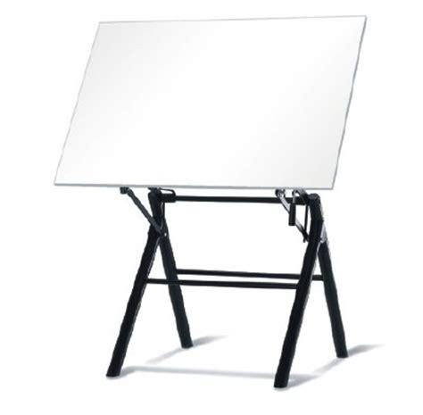 il tavolo da disegno tavolo da disegno m5 pieghevole tavolo qs2 rack tavoli da