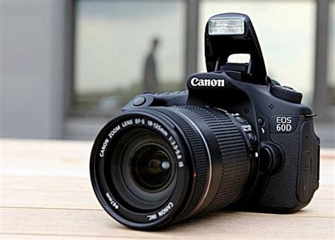 Kamera Dslr Sony Termurah daftar harga kamera digital terbaru yang murah sai