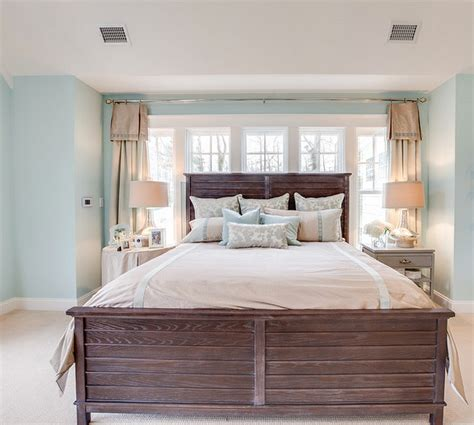 sherwin williams bedroom colors image gallery sherwin williams glimmer
