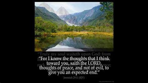 comforting bible verses kjv hd kjv inspirational bible verses with art pt00 youtube