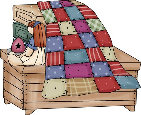 Quilt Clip by Clipart Quilt Search Quilt Sketches