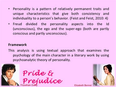 Pride And Prejudice Critical Essays by Pride And Prejudice Critical Essays Botbuzz Co