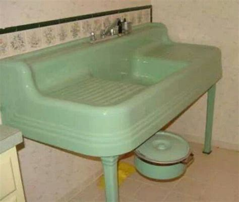 17 best images about drainboard sinks on