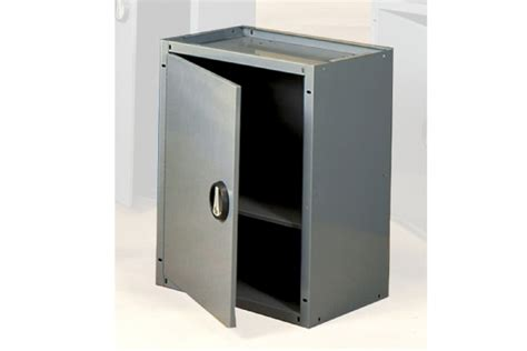 locking kitchen cabinets cabinet astonishing locking cabinet for home locked