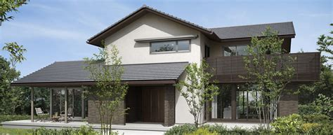 prefab house kits quality prefab steel house prefab villa manufacturer