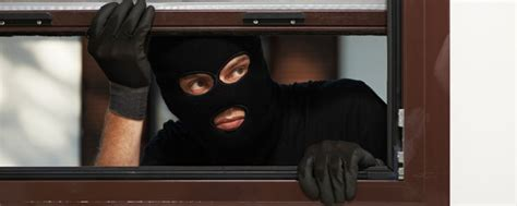 how to break in a house window trazee travel ensure your home is safe when you travel trazee travel