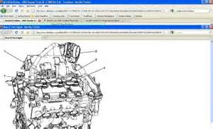 Suzuki Forenza Engine Diagram How A Check Valve Works And How To Make One Apps Directories