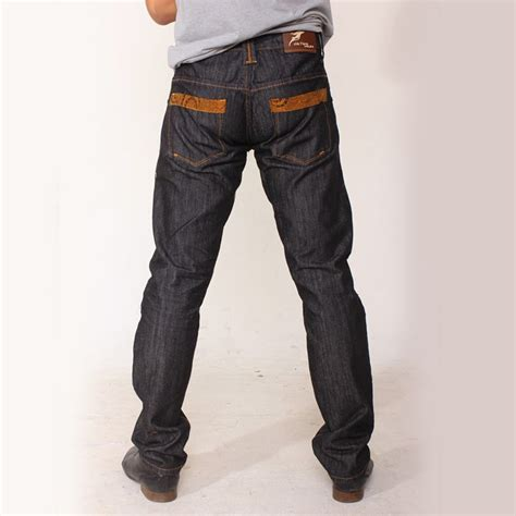 Batik Celana Chino celana denim batik nakula mall indonesia