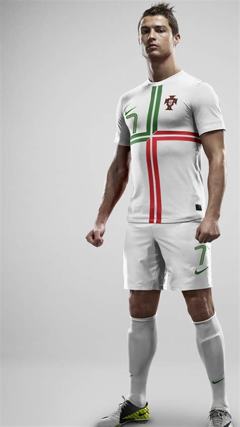 themes android cr7 cristiano ronaldo portugal hd iphone5 wallpaper iphone