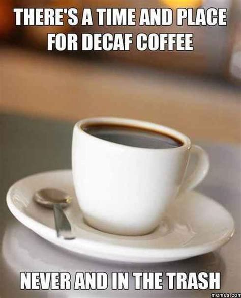 let s for coffee 40 brews and nibbles to celebrate national coffee day books coffee memes 50 hilariously caffeine fueled picks