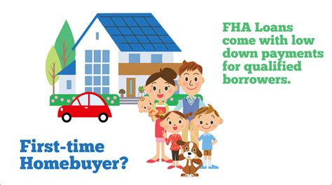 getting a loan for a downpayment on a house can i get an fha loan without a down payment fha news