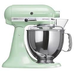 Best food mixer reviews   Good Housekeeping   Good Housekeeping Institute