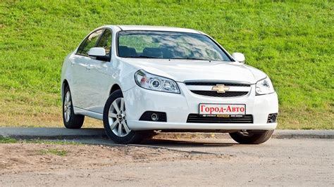 chevrolet epica ls chevrolet epica ls reviews prices ratings with various