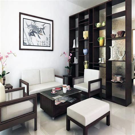 Dekorasi Pajangan Kayu Model Tv 10 desain ruang tamu rumah minimalis pilihan terbaru 2016