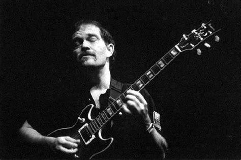 john abercrombie heroes pinterest jazz jazz musicians