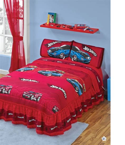 hot wheels bedroom hot wheels bedding hayden pinterest