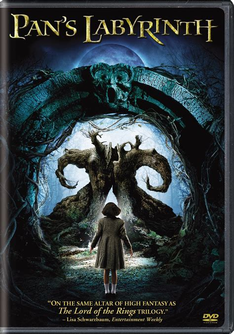 quarantine dvd release date february 17 2009 pan s labyrinth dvd release date may 15 2007