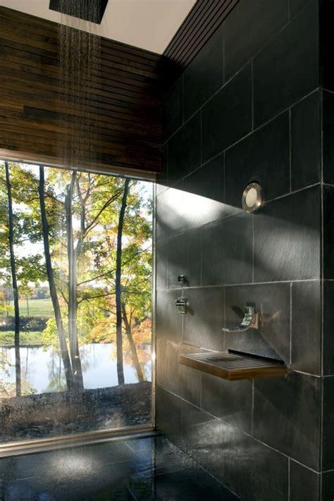 Bathroom Design Trends 2013 5 Decorating Trends For Bathrooms 2013 Interior Design Ideas Avso Org
