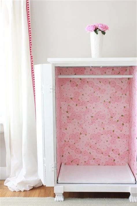 girls dress up armoire 391 best images about storage and organization on