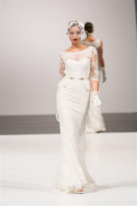 Wedding dresses fascinating italian mermaid wedding dresses italian