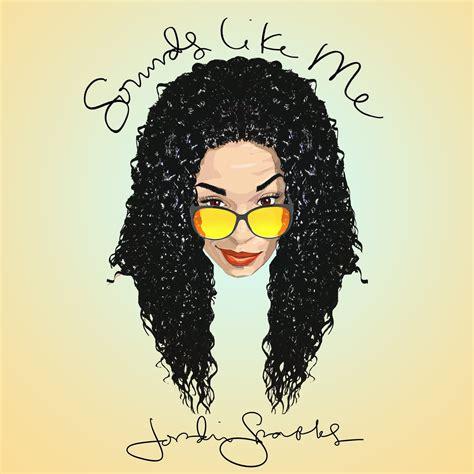 jordin sparks sounds   reviews album   year