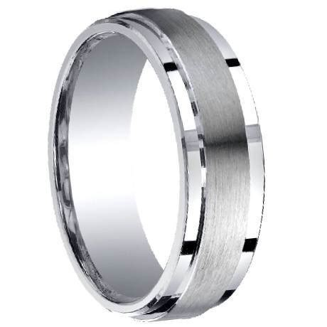 announcing argentium silver wedding bands brighter