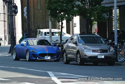 maserati japan 28 images korea is fastest growing